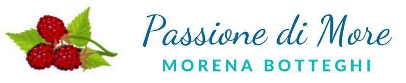 Passione di More